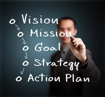 shutterstock_106100279_Strategy